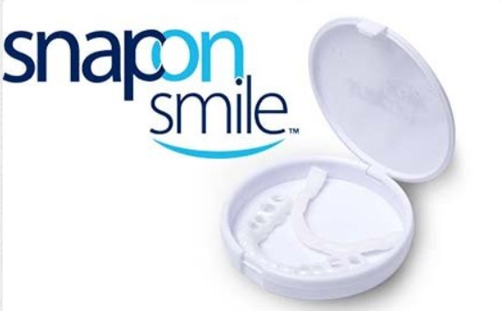 Snap On Smile – съемные виниры.png